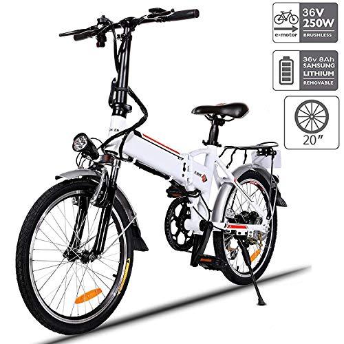buy-bike